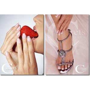 metoda de nai. Cursuri manichiura pedichiura Bucuresti – Inscrie-te la Elite Nail Art!