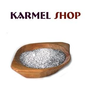 karmel. Delecteaza-te cu laptele praf vegetal – Karmel Shop!