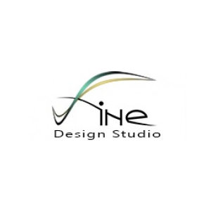intro design. Design interior Bucuresti? Fine Design Studio iti transforma locuinta intr-o ¨vedeta¨!