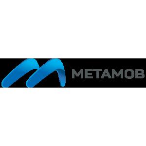 pasiune. Din pasiune pentru panzele ferastrau panglica, Metamob iti ofera doar calitate de top!