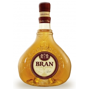 bran. Distileriile Bran- producator bauturi distilate