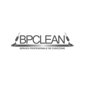 bpclean master. www.bpclean.ro