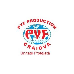 Egalitate la angajare si la locul de munca. Echipamente de protectie de la Pyf Production – pentru a putea evita orice risc de accident la locul de munca!