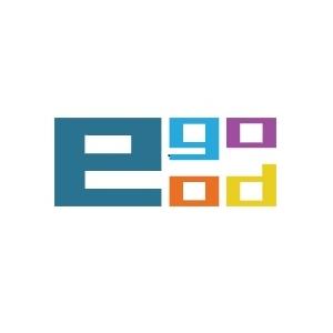"""egood. EGood lanseaza platforma """"Mobile First"""""""