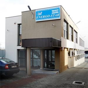 bramsamente. Energo Star Sibiu, specialistul instalatiilor electrice profesionale