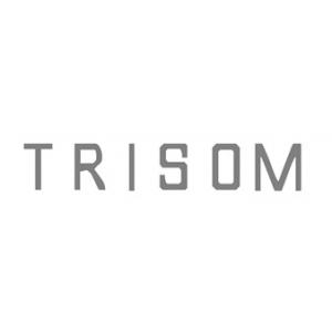Eticheteaza si clasifica, numai cu Trisom!