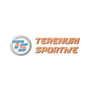eurocat. Eurocat – Sportul outdoor la un alt nivel