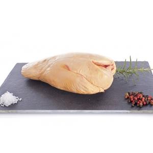tratament ten gras. Foie gras gasca – pentru preparate rafinate