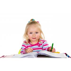 adapatrea la gradinita. Gradinita particulara Bell din Bucuresti – copilul tau merita tot ce e mai bun!