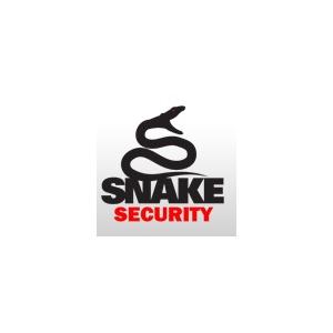 sisteme de securitate. Instalare sisteme de securitate – 5 motive sa optezi pentru sisteme de securitate