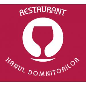 restaurant hai la noi pitesti. Iubesti preparatele romanesti? Hai la restaurant Predeal, Hanul Domnitorilor!