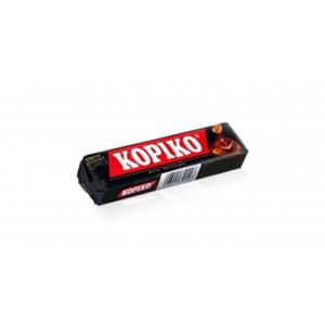 Kopiko – numele calitatii in dulciuri