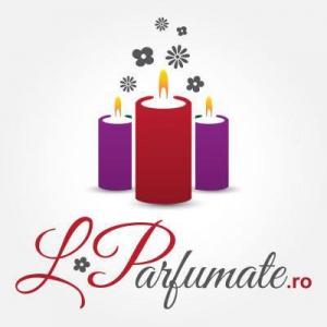 L-parfumate.ro,lumanari decorative nunta-Pentru o nunta cu stil!