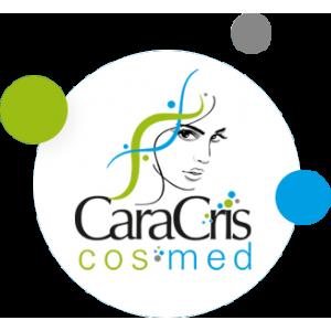 Cris S. Lifting facial – redobandeste-ti frumusetea la Cara Cris Cosmetics!