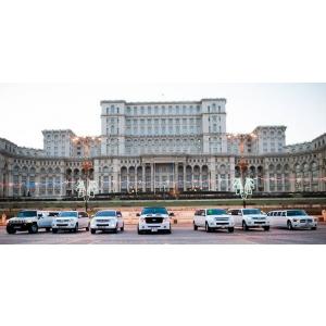limuzine star. Limuzine star iti propune: fa-i o surpriza de Ziua Femeii cu servicii de inchiriere limuzine Bucuresti!