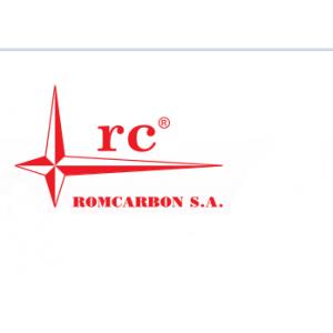 Materiale de protectie a cailor respiratorii de la Romcarbon