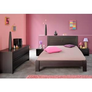 Mobila dormitor de la Mobilenia – mobila perfecta pentru casa ta!