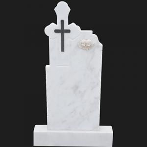 monumente marmura. Moramart te invata cum sa pastrezi amintirea vie a celor plecati din aceasta lume cu monumente funerare marmura!