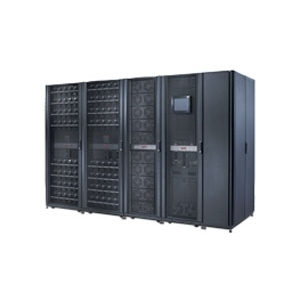 sistem de electroalimentare. www.helinick.ro