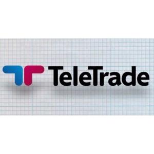 afaceri china romania. Noi oportunități de afaceri alături de TeleTrade Romania