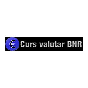 O noua unealta financiara pentru cursul valutar BNR - Cursvalutarbnr.eu
