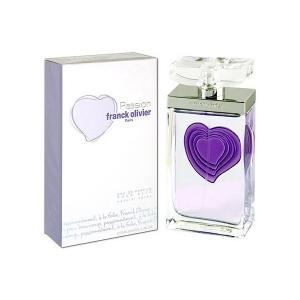 parfumuri dama. Parfumuri dama cu arome intense, autentice va sunt oferite de eDepot
