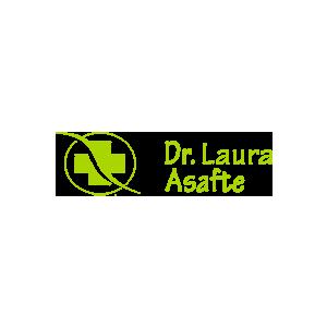 analizator simptome. Patologia ORL din timpul verii – cauze si simptome