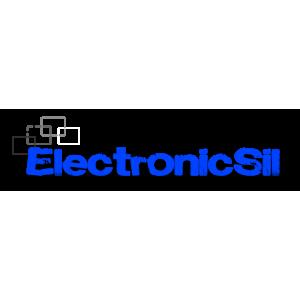 masini de spalat. Pentru piese masini de spalat, alege intotdeauna Sil Electric!