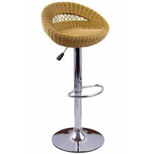 Pentru scaune pentru bar, eDepot iti da o mana de ajutor!