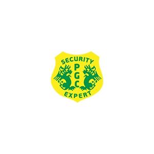 Pentru servicii de manageriat securitate, ia legatura cu PGC Security