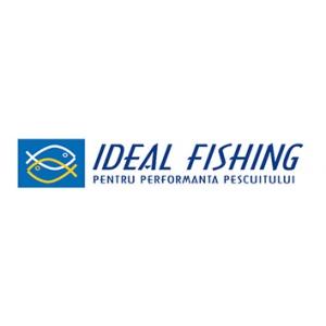 Pescuit la rapitor: Cateva secrete pentru pescuitul la stiuca