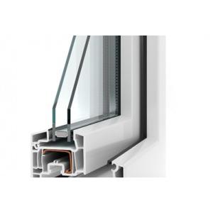 Produse Super Premium. Premium Fenster iti ofera termopane de calitate superioara, la cele mai avantajoase preturi!