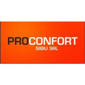 instalatie. Pro Confort – Proiecteaza orice instalatie!