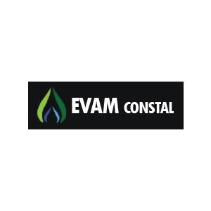 instalatii de gaz. Proiectare instalatii gaze Bucuresti de la Evam Constal, un partener de nadejde!
