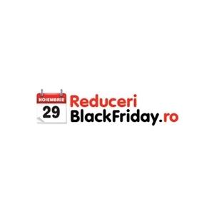 Black Friday Romania. REDUCERILE BLACK FRIDAY 2013 ROMANIA