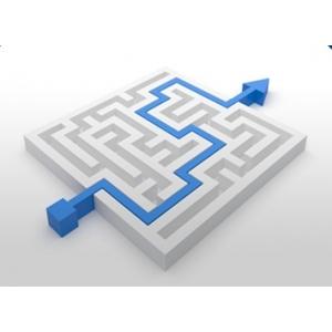 sistem pontaj. Helinick – Beneficiile unui sistem de pontaj electronic