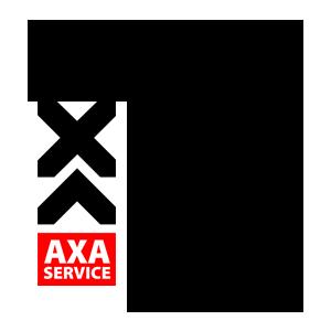 axa service. Axa Service Bucuresti