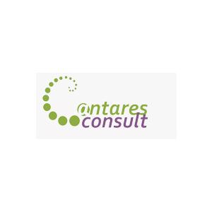 antares consult. Traduceri juridice – Antares Consult