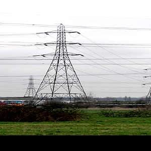 Electro. Elis Electro Sibiu