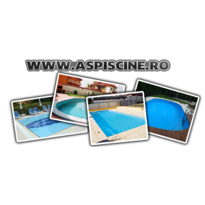 bunuri executate. Piscine modulare executate de As Piscine
