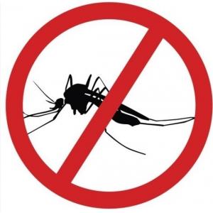 dezinfectie deratizare. ACS Craiova, 100% dezinfectie, deratizare, dezinfectie