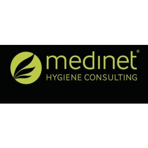 dezinfectant. Medinet Hyegine Consulting - specialist in curatenie!