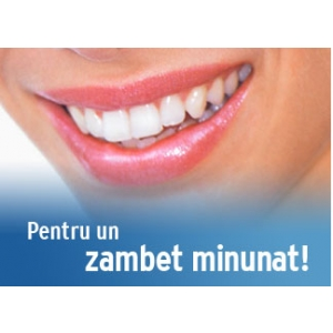 implantologie. Implantologie dentara de calitate cu Medicinetic