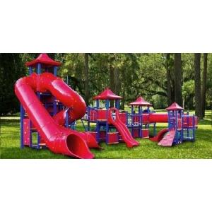 kafka solution. Kafka Solution - locuri de joaca pentru copilul tau!