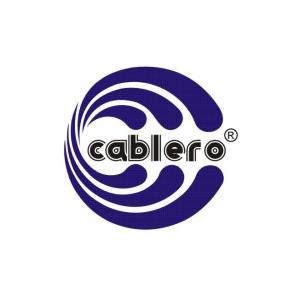 cabluri. Cabluri de calitate exceptionala cu Cablero