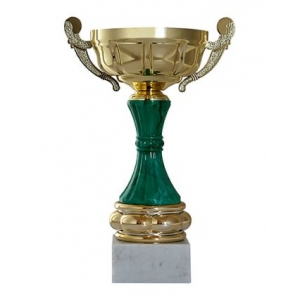competitii. Gall Trophy - Trofee competitii sportive de top