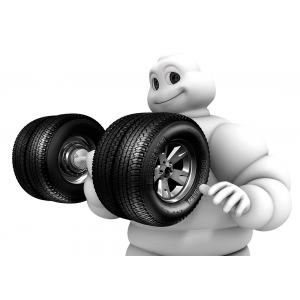 focus. Cumpara anvelope Michelin de la Auto Focus