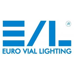 EURO VIAL LIGHTING. Euro Vial Lighting te invita la Expozitia Electrica Demonstrativa