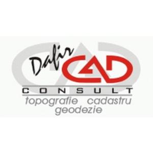 geodezie. Dafir Cadconsult - specialist in cadastru, topografie si geodezie