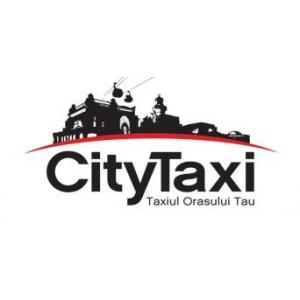 publicitate taxi. City Taxi – Taxiul orasului tau